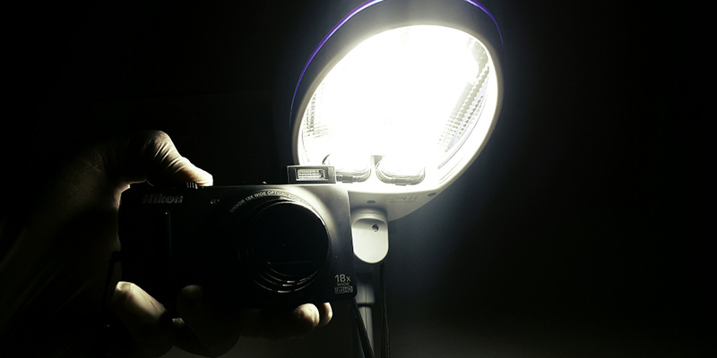 How to Choose Your DSLR Lighting Setup