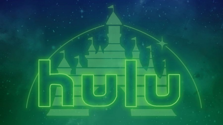 Hulu TV- The next generation streaming service from Walt Disney Company