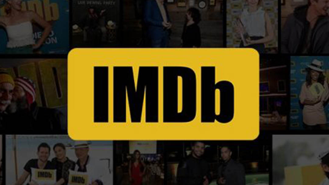 Who Is Using IMDbPro Every Day and Why?