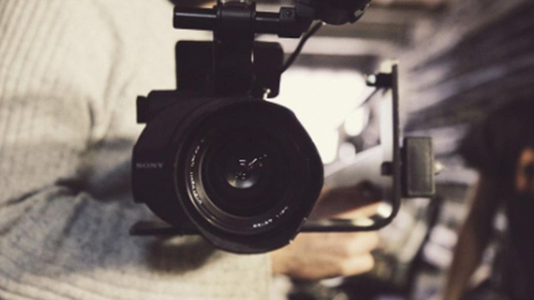 Simple Steps to Kick Off Your Filmmaking Career
