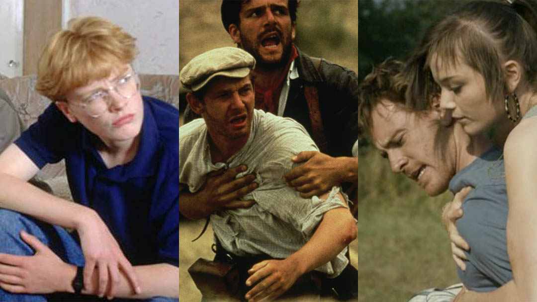 Raindance Pic(k)s: Festival Programmers' Film Suggestions for Lockdown – UK Films