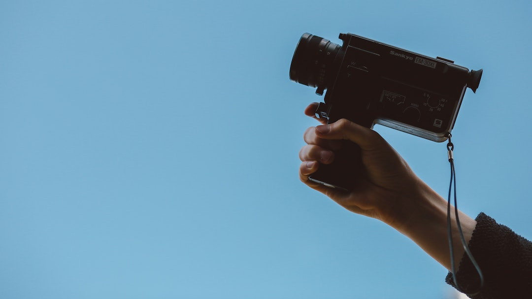 Tips for Making a Small Budget Film