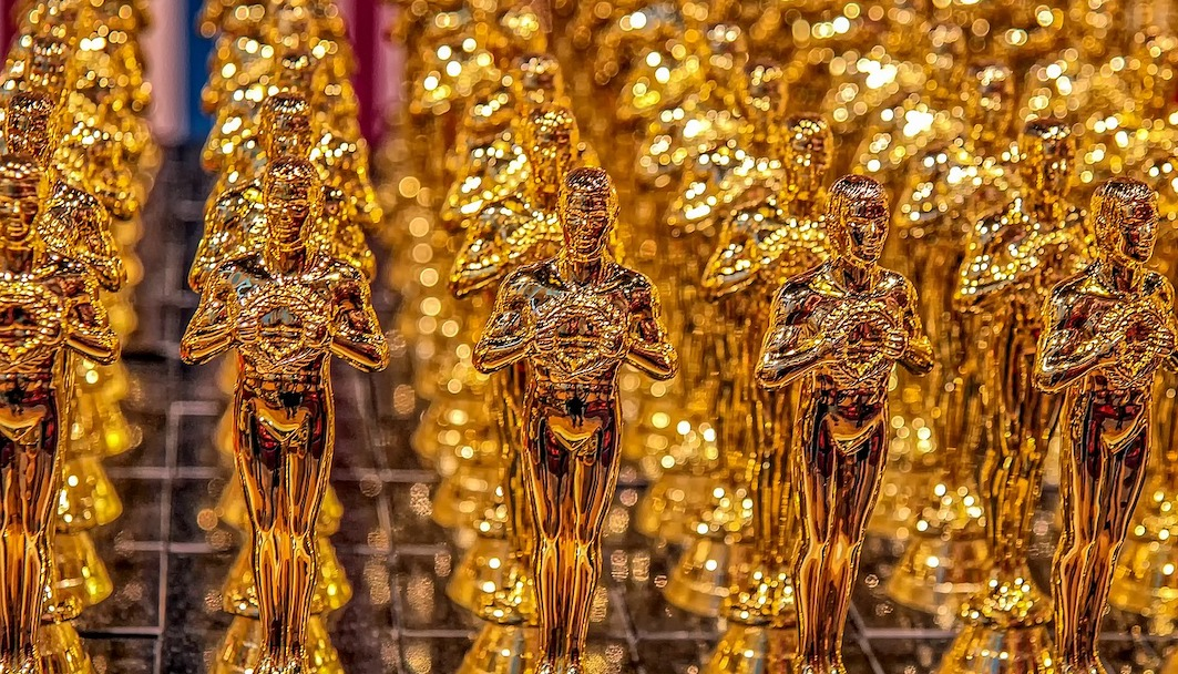 A Quick Look at the Phenomenon of Oscars Betting