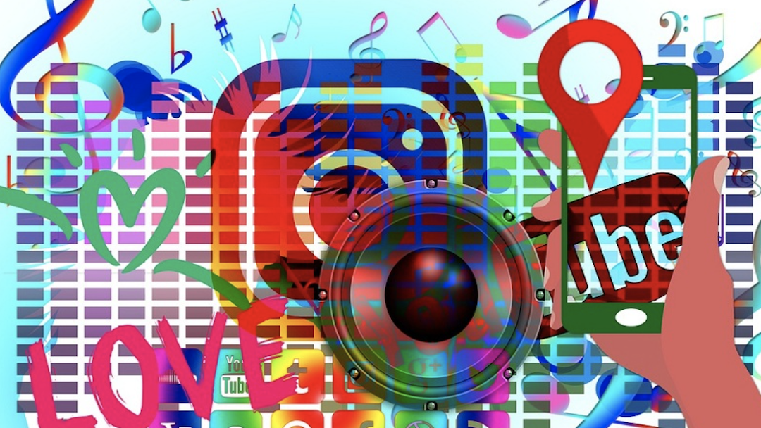 5 Ways to Personalise Your Film Advertising Campaigns on Social Media