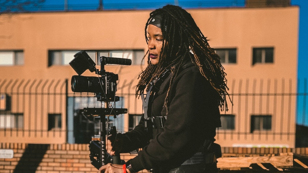 Tips for Creating a Professional Film