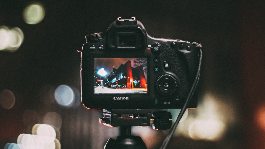 What Is a B-Roll and Why Is It So Important for Video Marketing for Entrepreneurs?
